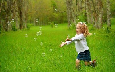 karrier-boldogsag.hu:happiness-peter_eletvezetesi_tanacsadas12