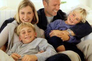 karrier-boldogsag.hu:parenting_karrier-peter_eletvezetesi_tanacsadas1