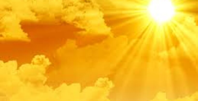 karrier-boldogsag.hu:sunshine_Peter4
