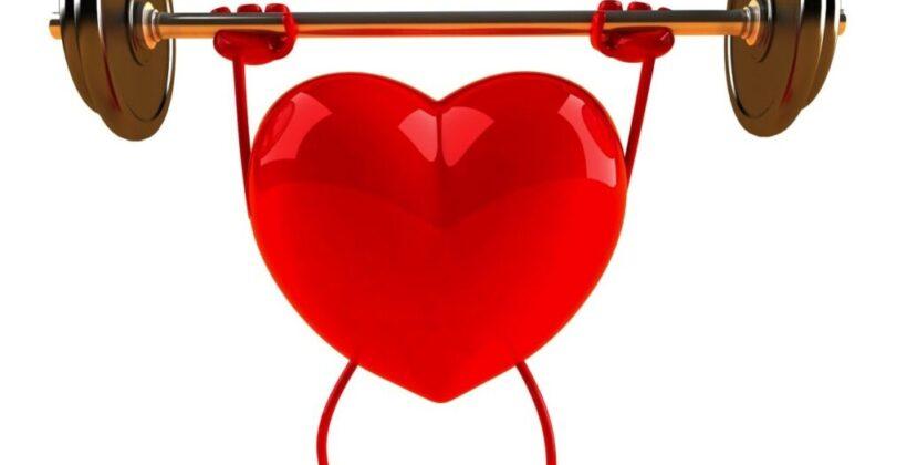 karrier-boldogsag.hu-healthy-heart