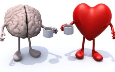 http://www.dreamstime.com/royalty-free-stock-image-human-brain-heart-arms-legs-cup-coffee-d-illustration-image34106086